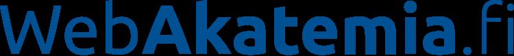 Webakatemia