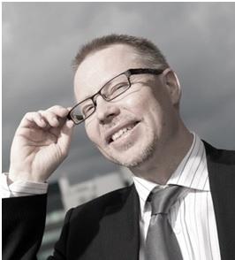 Juha Porkka