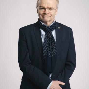 Riku Lehtinen, yrittäjä, toimitusjohtaja, talousjohtaja, talousammattilaiset ja liiketoimintajohto