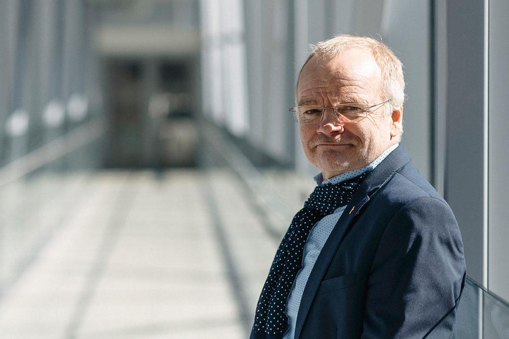 Riku Lehtinen