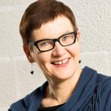 Arja Kuukkanen