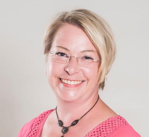 Jonna Pekkala