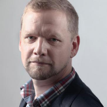 Pekka Hirvonen