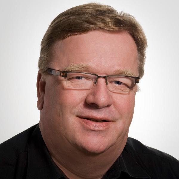 Juha Wiskari
