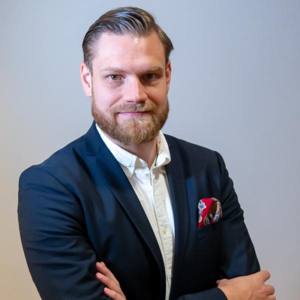 Lauri Jukarainen