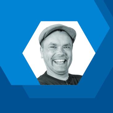 Jani Turku (TkL), interaktiivinen insinööri, sertifioitu fasilitoija ja coach