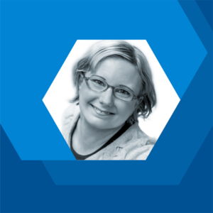 Katariina Sorvanto, lakiasiain asiantuntija