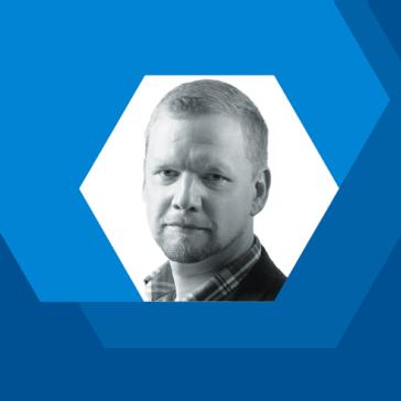 Kouluttaja Pekka Hirvonen, DI