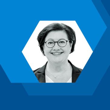 Kati Lanu, työyhteisövalmentaja, yrityskonsultti, työnohjaaja