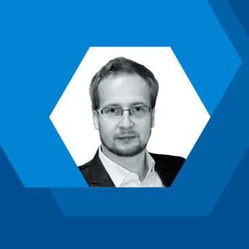 Sami WEndell, talouden, liiketoiminnan ja yrittäjyyden asiantuntija