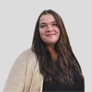 Jenni Liuski - Koulutussihteeri, tarjouskoordinaattori, WebAkatemia, Yhteystiedot - ota yhteyttä