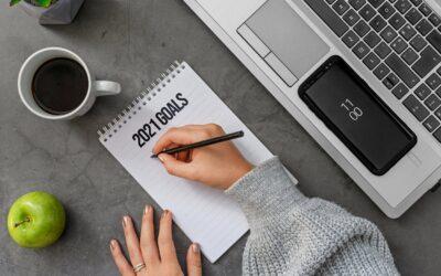 """Poikkeusajan """"bucket list"""" – 3 työelämän trendiä, jotka haluat hallita."""