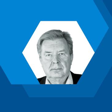 Jussi Moisio, Lean-johtamisen ja prosessijohtamisen asiantuntija